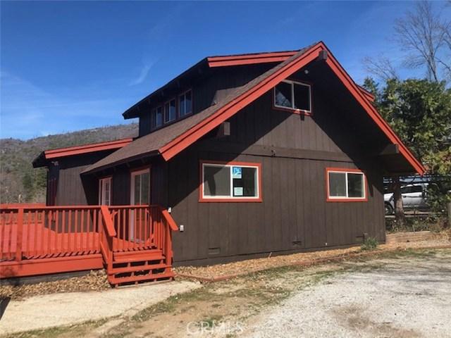59991 Cascadel Dr, North Fork, CA 93643 Photo 27