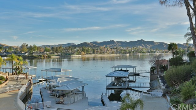 22281 Tumbleweed Drive, Canyon Lake, CA 92587