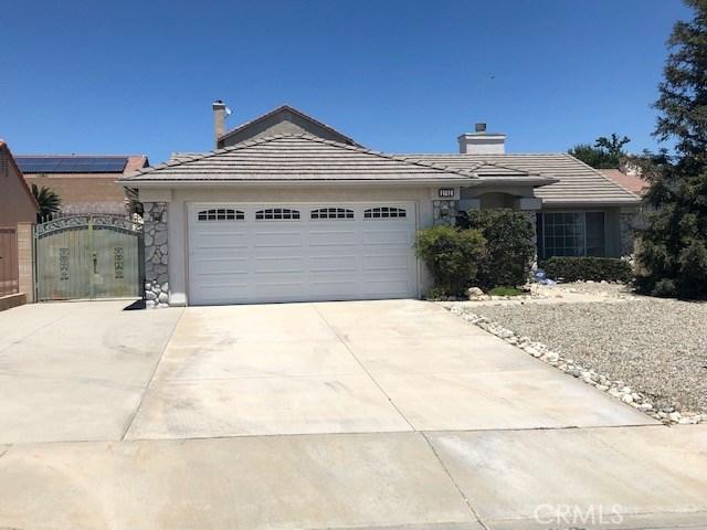 2762 Esperanza Drive, Rialto, CA 92377