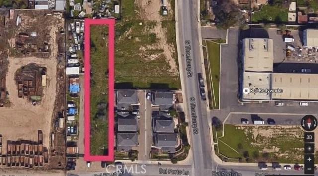 485 Dal Porto Lane, Santa Maria, CA 93458