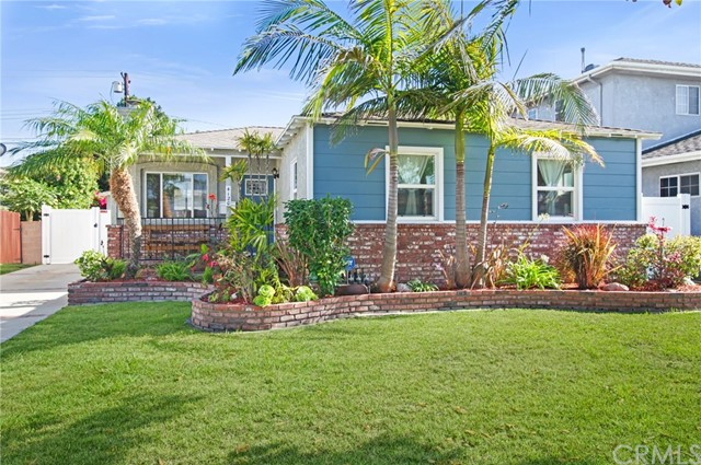 4120 W 184th Place, Torrance, CA 90504