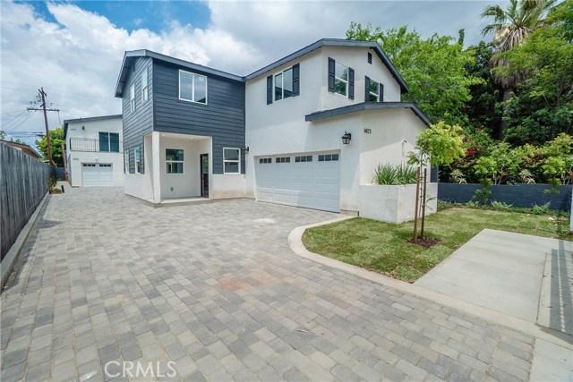 6823 Live Oak Street, Bell Gardens, CA 90201