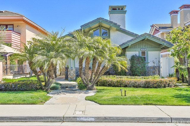 1918 Park, Huntington Beach, CA 92648