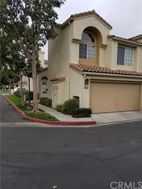 33 Alcoba, Irvine, CA 92614 Photo 0