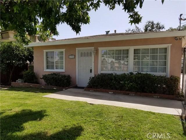 11964 Raley Drive, Riverside, CA 92505