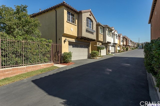 12311 Inspire Lane Lane, Pacoima, CA 91331