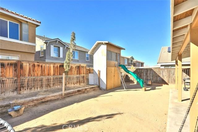 9030 Guadalupe Av, Oak Hills, CA 92344 Photo 38