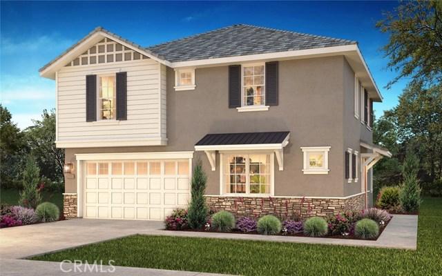 5998 El Prado Ave, Eastvale, CA 92880