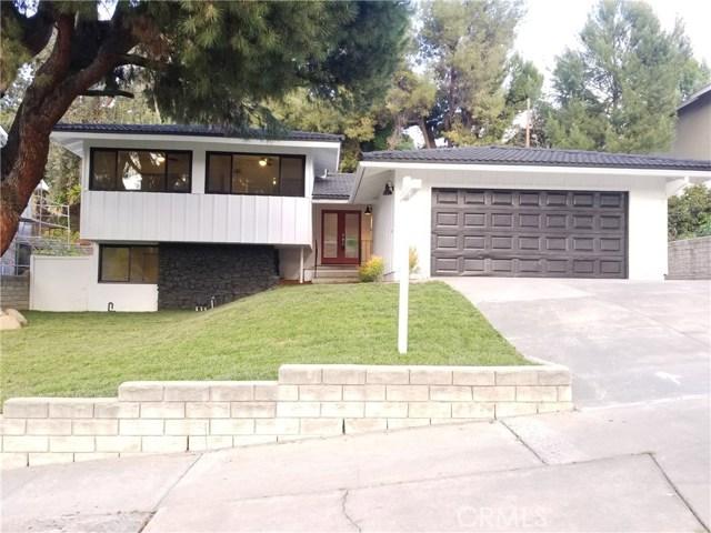 2508 Deerpark Drive, Fullerton, CA 92835