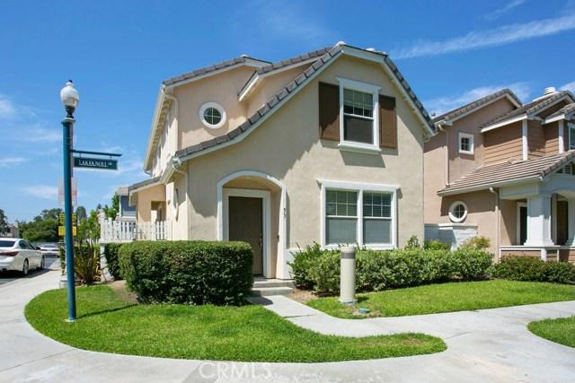 53 Windward Way, Buena Park, CA 90621
