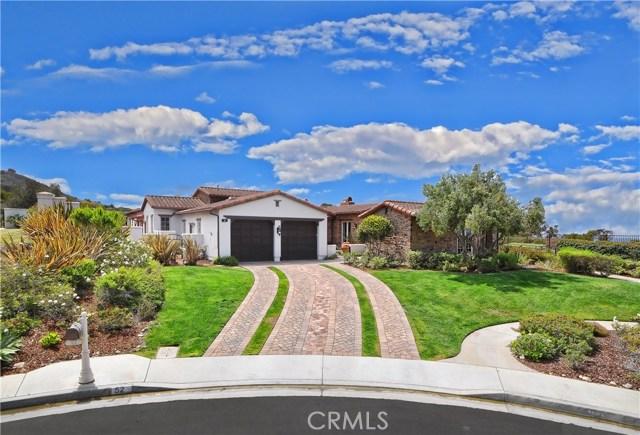 52 Pacifica Del Mar, Rancho Palos Verdes, California 90275, 4 Bedrooms Bedrooms, ,5 BathroomsBathrooms,For Rent,Pacifica Del Mar,PV18138513