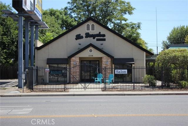 1238 Mangrove Avenue, Chico, CA 95926