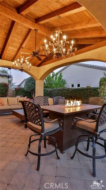81109 Soaring Hawk Court, Indio, CA 92201