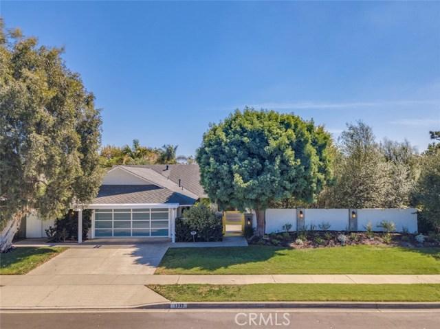 1337 Mariners Drive, Newport Beach, CA 92660