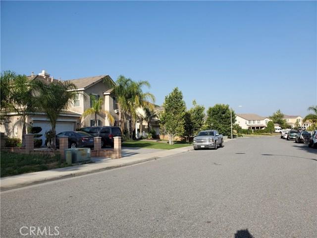 5510 N Valles Drive, San Bernardino, CA 92407