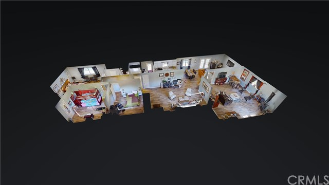 30966 Road 222, North Fork, CA 93643 Photo 39