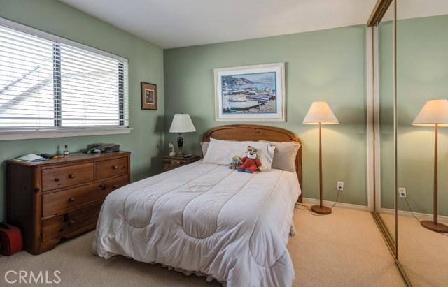 27 Fairway Drive, Manhattan Beach, California 90266, 3 Bedrooms Bedrooms, ,2 BathroomsBathrooms,Townhouse,For Sale,Fairway,SB19007515