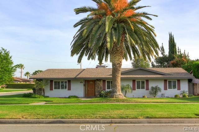 825 E Marshall Boulevard, San Bernardino, CA 92404