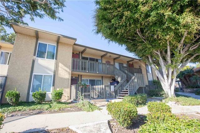 1119 Sepulveda Boulevard, Torrance, California 90502, 2 Bedrooms Bedrooms, ,1 BathroomBathrooms,Condominium,For Sale,Sepulveda,SB20003554