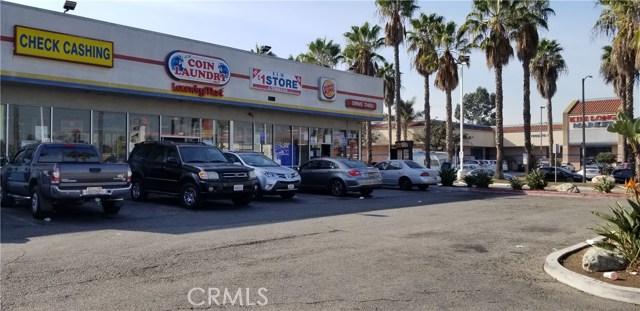 400 E Anaheim Street D, Long Beach, CA 90813
