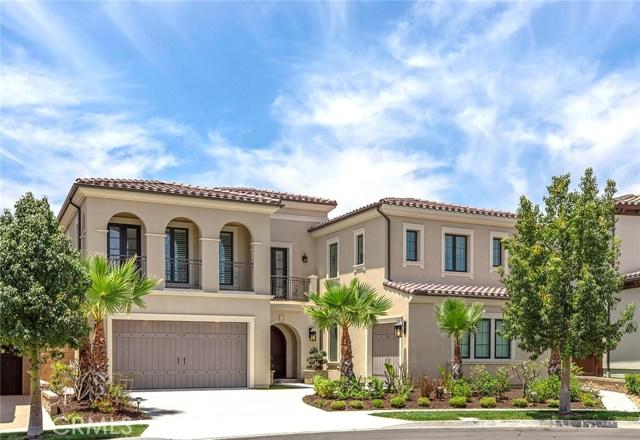 103 Scenic, Irvine, CA 92618