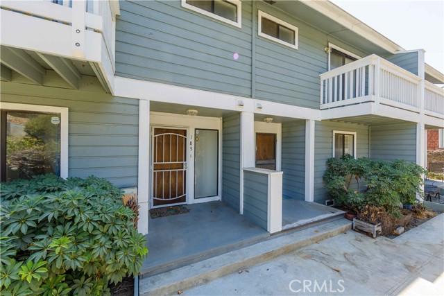 8. 185 E Pepper Drive Long Beach, CA 90807