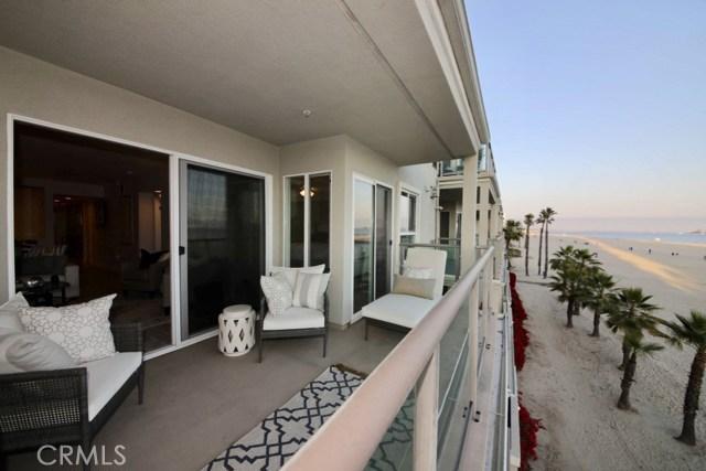1000 E Ocean Boulevard 305, Long Beach, CA 90802
