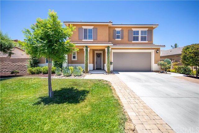 32331 Clear Springs Drive Winchester, CA 92596