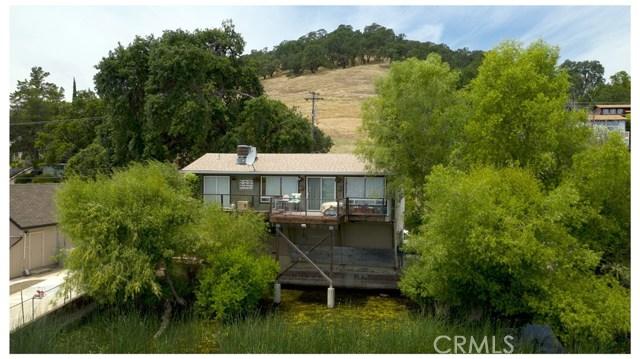 3810 Lakeshore Boulevard, Lakeport, CA 95453
