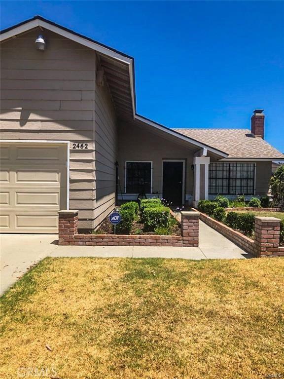 2462     Union Street, San Bernardino CA 92410