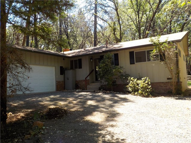 896 Wagstaff Road, Paradise, CA 95969
