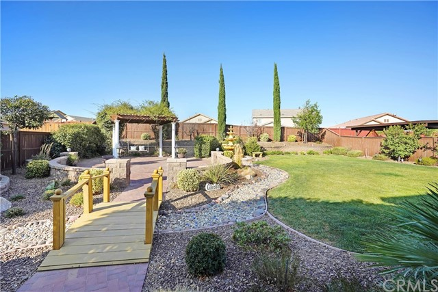 13785 Coolidge Wy, Oak Hills, CA 92344 Photo 25