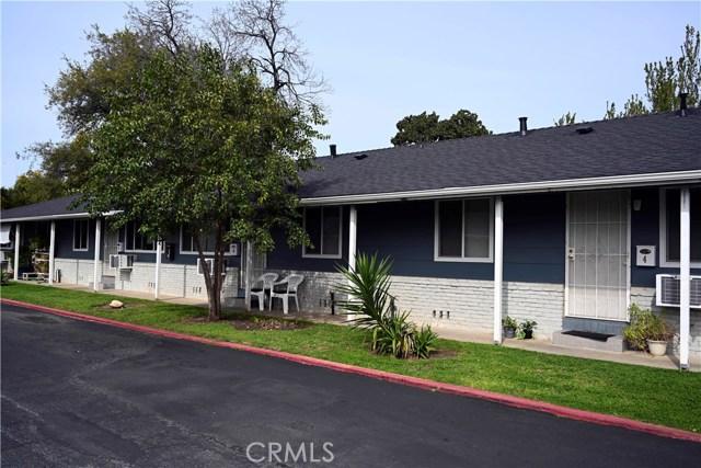 501 Pomona Avenue, Oroville, CA 95965