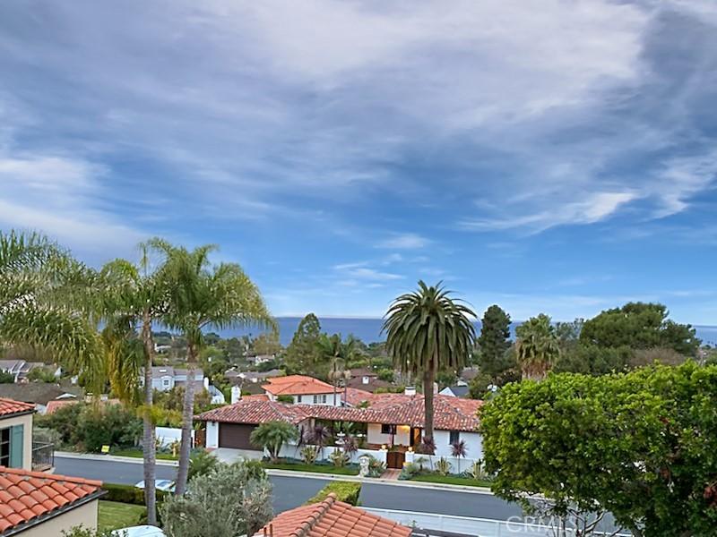 Photo of 1116 Via Zumaya, Palos Verdes Estates, CA 90274