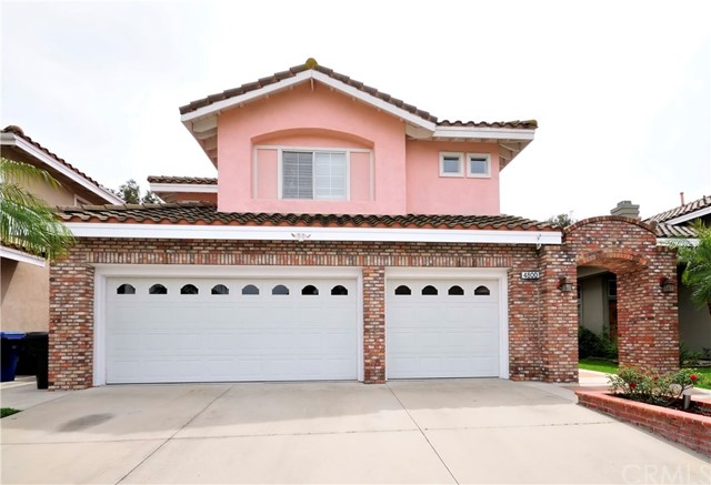 4800 Ariano Drive, Cypress, CA 90630