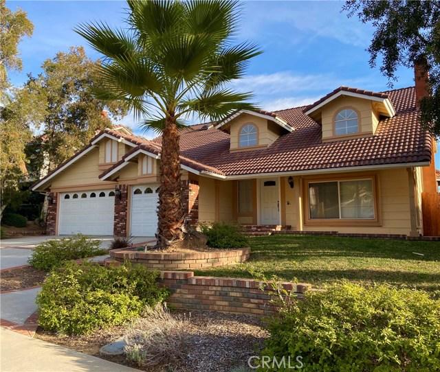 24235 Harvest Road, Moreno Valley, CA 92557