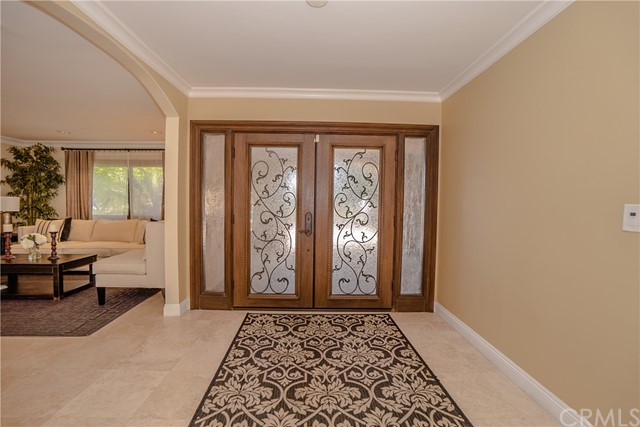 17421 Klee St, Sherwood Forest, CA 91325 Photo 4