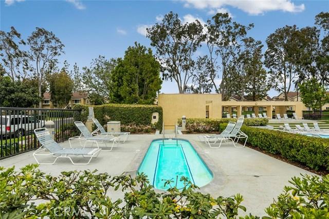 14 Windjammer, Irvine, CA 92614 Photo 10
