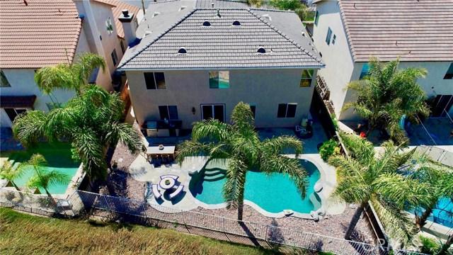 45272 Chateau, Temecula, CA 92592 Photo