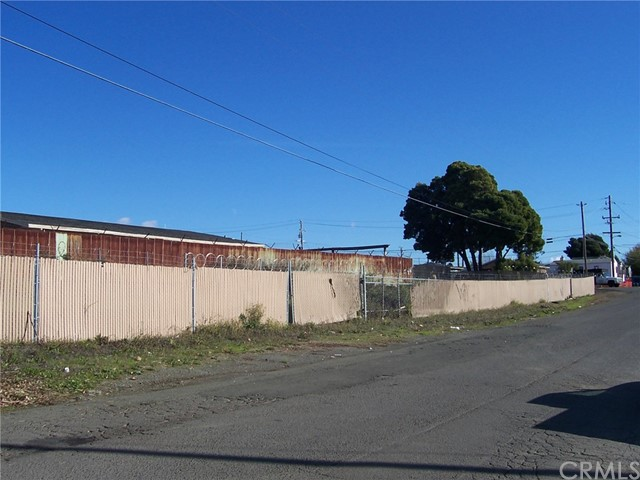 40 Cypress Avenue, Vallejo, CA 94590