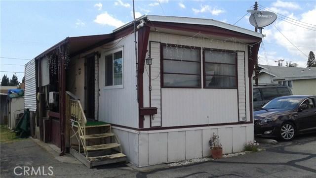 3026 Bartlett Ave 3, Rosemead, CA 91770