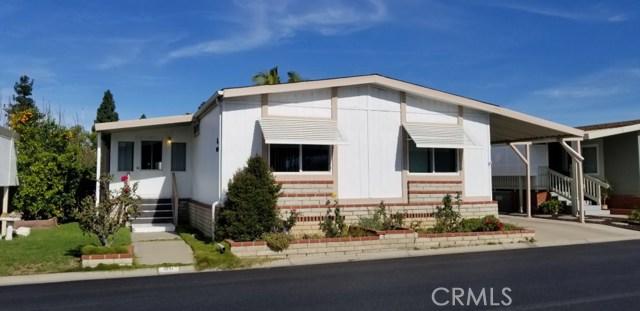 692 N Adele Street 86, Orange, CA 92867