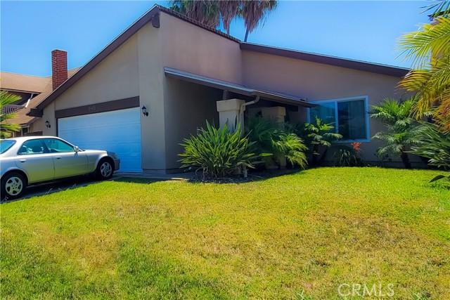 8945 Libra Drive, San Diego, CA 92126