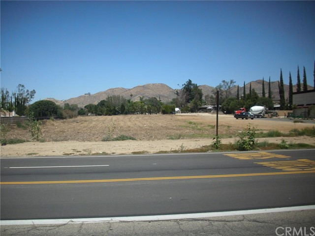0 Bundy Canyon, Wildomar, CA 92595