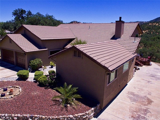 5145  Northfork Place, Paso Robles, California