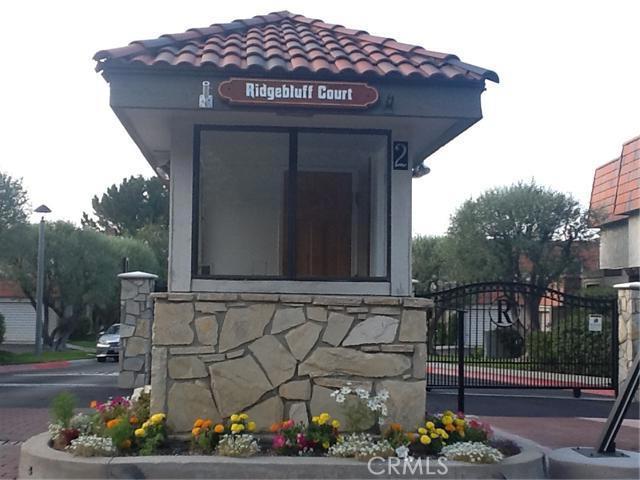 28007 Ridgebluff Court, Rancho Palos Verdes, California 90275, 2 Bedrooms Bedrooms, ,1 BathroomBathrooms,For Rent,Ridgebluff,PV13129828
