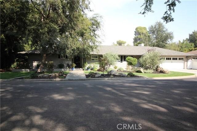 2870 Evergreen Rd, Merced, CA 95348 Photo