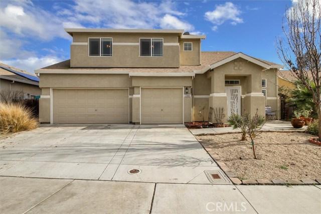 29409 Sonora Drive, Gustine, CA 95322