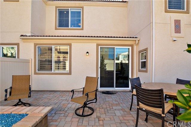 31852 Calle Brio, Temecula, CA 92592 Photo 2