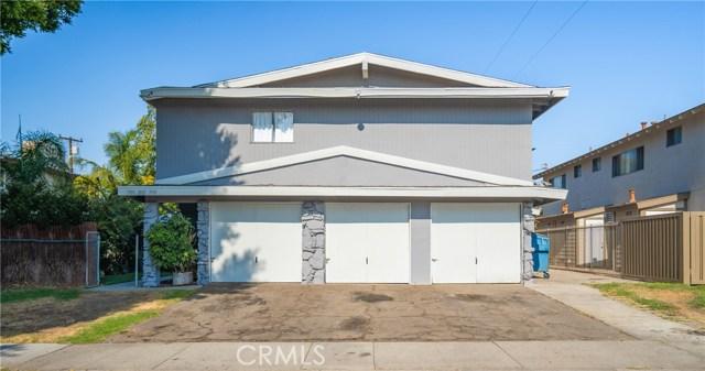 1905 E Adams Avenue, Orange, CA 92867